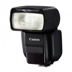 CANON Flash 430 EX III-RT GARANTI 2 ans
