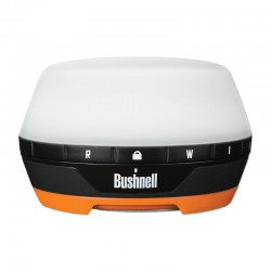 BUSHNELL RUBICON 10R200ML Lanterne rechargeable 200 LUMEN