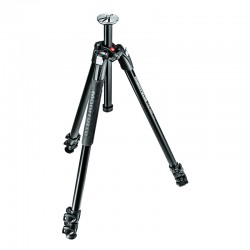 MANFROTTO Trépied MT290XTA3 - Trépied 290 Expert