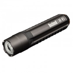 BUSHNELL RUBICON 10R250ML Lampe torche rechargeable 250 LUMEN
