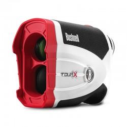 BUSHNELL Télémètre laser Golf 6X21 TOUR X JOLT