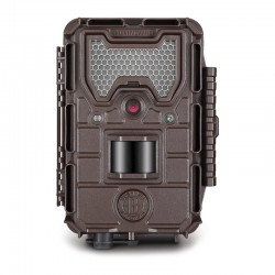BUSHNELL TROPHY CAM 12MP Aggresor HD Marron (119774)
