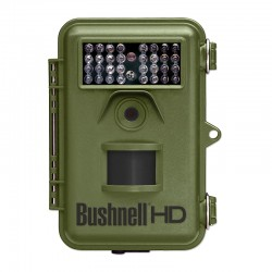 BUSHNELL TROPHY CAM 12MP Natureview Essential HD Vert (119739)