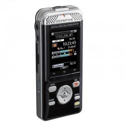 OLYMPUS Dictaphone Numérique DM-901