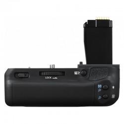 CANON GRIP BG-E18 pour CANON EOS 750D / 760D / 200D