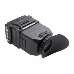 CINEROID VIEW FINDER DSLR 3.2'' LCD (EVF4Che)