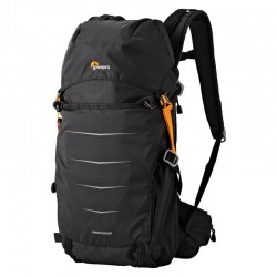 LOWEPRO SAC A DOS Photo Sport BP 200 AW II BLACK