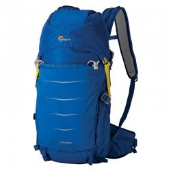 LOWEPRO SAC A DOS Photo Sport BP 200 AW II HORIZON BLUE