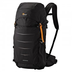 LOWEPRO SAC A DOS Photo Sport BP 300 AW II BLACK