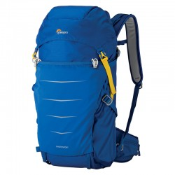 LOWEPRO SAC A DOS Photo Sport BP 300 AW II HORIZON BLUE