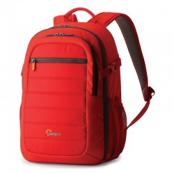 LOWEPRO SAC A DOS TAHOE BP150 Rouge