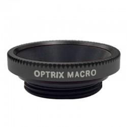 OPTRIX Objectif Macro Iphone 5/5S - 9470202
