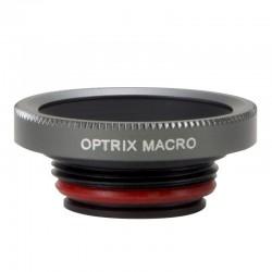 OPTRIX Objectif Macro Iphone 6 - 9475602