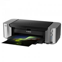 CANON Imprimante PIXMAPro 100S GARANTIE 2 ANS