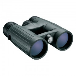 BUSHNELL Jumelles EXCURSION HD 8X42