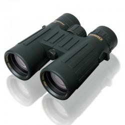 STEINER Jumelles Observer 10X42