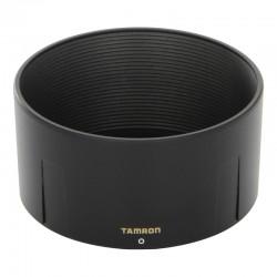 TAMRON Paresoleil C9FH pour 90mm f/2.8
