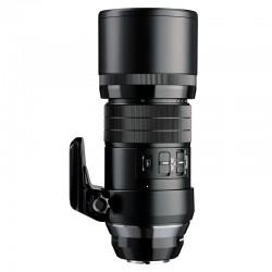 OLYMPUS Objectif M.ZUIKO ED 300mm f/4 IS PRO Garanti 2 ans