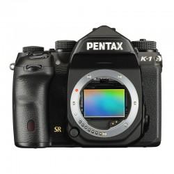 PENTAX K-1 Reflex plein format Garanti 3 ans