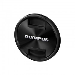 OLYMPUS Bouchon d'objectif LC-77B pour 300mm f/4