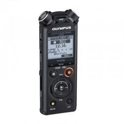 OLYMPUS Dictaphone Numérique LS-P2