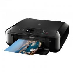 CANON Imprimante PIXMAMG5750 noire GARANTIE 2 ANS