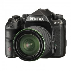 PENTAX K-1 + 28-105 f/3.5-5.6