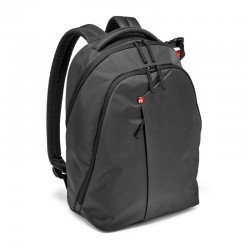 MANFROTTO Sac à dos NX BACKPACK GRIS