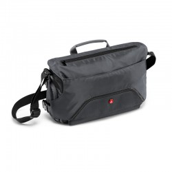 MANFROTTO Sac d'épaule ADVANCED MESSENGER PIXI GRIS