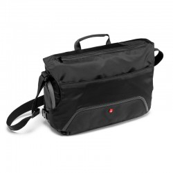 MANFROTTO Sac d'épaule ADVANCED MESSENGER BEFREE NOIR