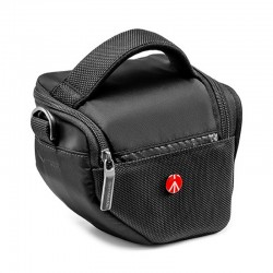 MANFROTTO Sac revolver HOLSTER ADVANCED EXTRA SMALL