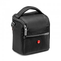 MANFROTTO Sac d'épaule ADVANCED ACTIVE A3