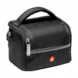 MANFROTTO Sac d'épaule ADVANCED ACTIVE A1