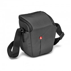MANFROTTO Sac revolver NX HOLSTER DSLR GRIS