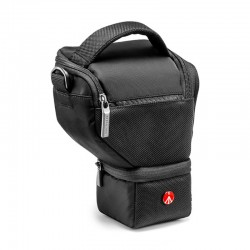 MANFROTTO Sac revolver HOLSTER ADVANCED EXTRA SMALL PLUS