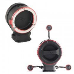 PEAK DESIGN LK-C-1 Support d'objectif CANON pour Capture Lens