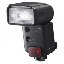 SIGMA FLASH EF-630 compatible avec Sigma