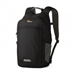 LOWEPRO SAC A DOS PRO Photo Hatchback BP 150 AW II Noir et Gris