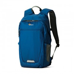 LOWEPRO SAC A DOS PRO Photo Hatchback BP 150 AW II Midnight Bleu et Gris