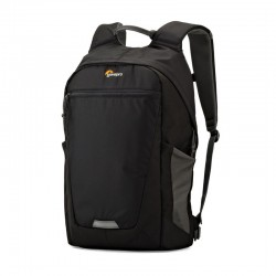 LOWEPRO SAC A DOS PRO Photo Hatchback BP 250 AW II Noir et Gris