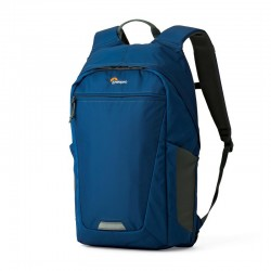 LOWEPRO SAC A DOS PRO Photo Hatchback BP 250 AW II Midnight Bleu et Gris