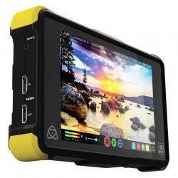 ATOMOS Moniteur / Enregistreur SHOGUN FLAME 7'' 4K HDMI / 12-SDI - ATOMSHGFL1