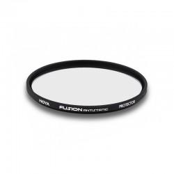 HOYA FILTRE Protector Fusion Antistatic 58mm