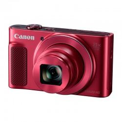 CANON Compact PowerShot SX 620 HS Rouge Garanti 2 ans