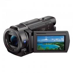 SONY Camescope FDR-AX33