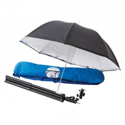 LASTOLITE Kit Parapluie All in One 99cm