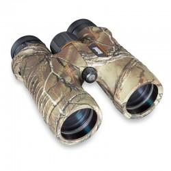 BUSHNELL Jumelles TROPHY 10X42 Camouflage