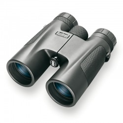 BUSHNELL Jumelles Powerview 10X50