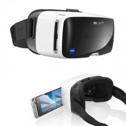ZEISS Casque réalité virtuelle VR One Plus