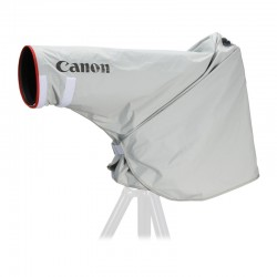 CANON Protection Pluie ERC-E5 Medium